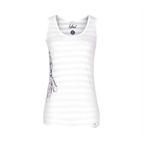 Dreamcatcher Damen Tank Top