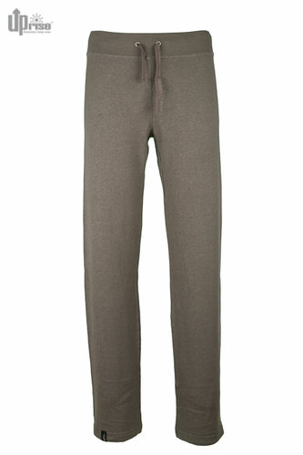Chilly Pants grey