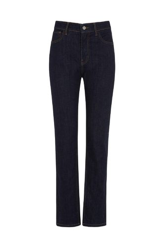 Heather Slim Fit Jeans
